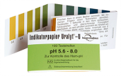 PH-Papper Holistic Husapoteket.eu