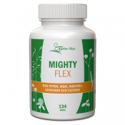Mighty Flex 134g