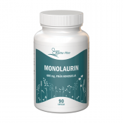 Monolaurin Alpha Plus