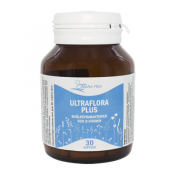 Ultraflora plus Alpha Plus